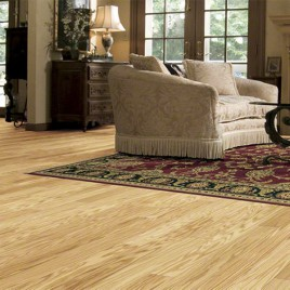 Shaw Hardwood Red Oak Symphonia