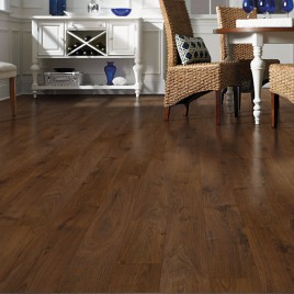 Mohawk Laminate Smooth Oak Barnwood Oak Barrington